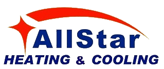 Call AllStar Heating & Cooling Corporation for reliable AC repair in Carol Stream IL