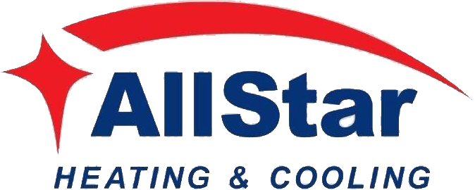 AC Repair Service Carol Stream IL | AllStar Heating & Cooling Corporation